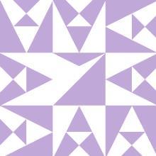 tricker_67's avatar