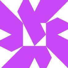 Tricky_T's avatar