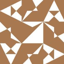 tricolore's avatar