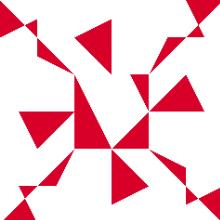 trieste2's avatar