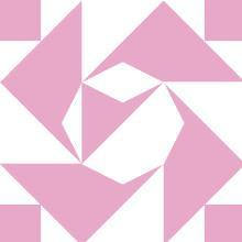 Trifster's avatar