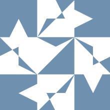 Trigger2548's avatar