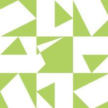 Trigger78's avatar