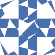 Triki_oh's avatar