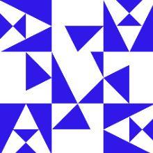 Trikitran's avatar