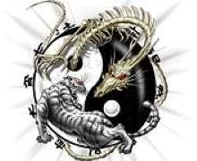 TrikkyT's avatar