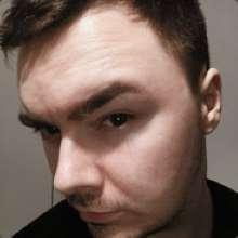 Triky313's avatar