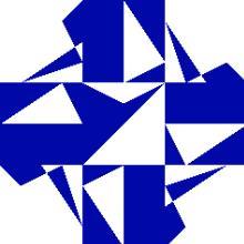 trilseker's avatar