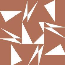 trimark1's avatar