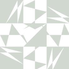 trimdog's avatar