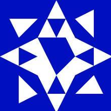 TrimmerJP's avatar