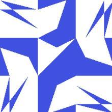 trimtrim's avatar