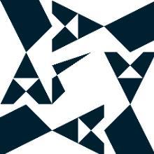 Trimzulu's avatar