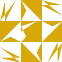 Trini09's avatar