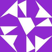 Trinity2008's avatar