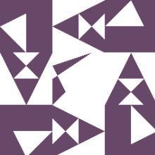 Trinity86's avatar