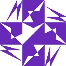 Trintoc2's avatar