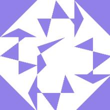tripled44's avatar