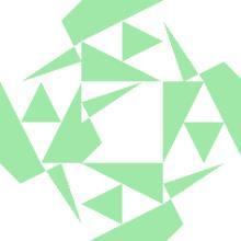 Tripledot's avatar