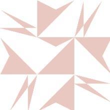 triplespeed's avatar