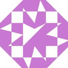 triplex42's avatar