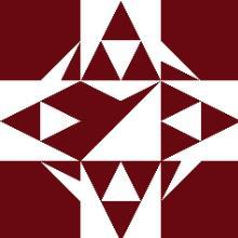 TripleXGaming's avatar