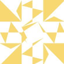 TrippyMcBlake's avatar