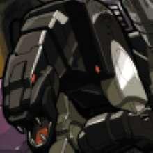 Tripredacus's avatar