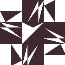 triracerx's avatar