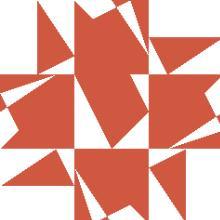 Triruch's avatar