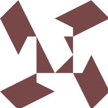 Trish1973's avatar