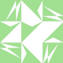 trishacornaire's avatar