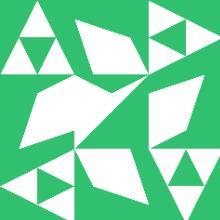 TrishaGilson2's avatar