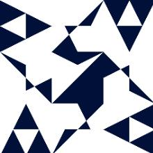 TrisheBear's avatar
