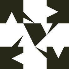 Trisony's avatar