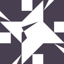 tristan_uk's avatar
