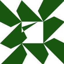 TristanGe's avatar