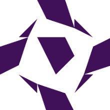 TristanSucker's avatar