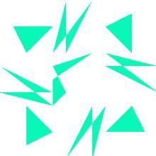 Triwiyanto's avatar
