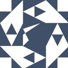 Trix04's avatar