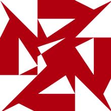 Trixster101's avatar