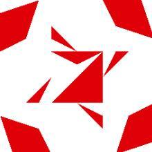 Trizocbs's avatar