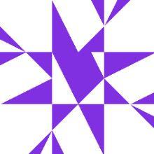 TRKeith's avatar