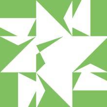 trkntrkn's avatar