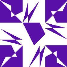 Trman61's avatar