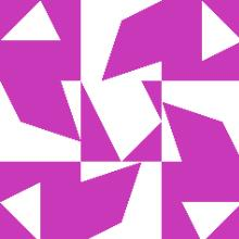 trnkk0525's avatar