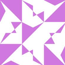 trobador789's avatar