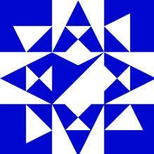 TRodrig66's avatar