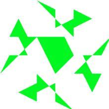 Troebelwater's avatar