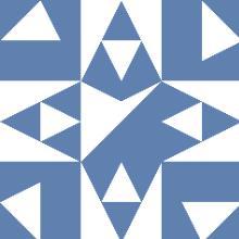 TroelsB's avatar
